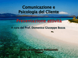 Scarica il file del programma (Power Point)