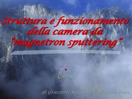 Modulo 31 - S. Graziotti & Ivan Pollazzon