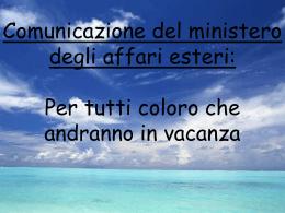 740978fd90cc37 Vocabolario Womese – Italiano Wortare