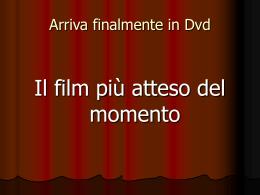 Catalogo Film Mediateca Centro Servizi Culturali 88bce926579
