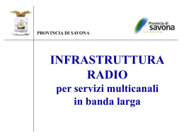 banda larga - SavonaNews.it