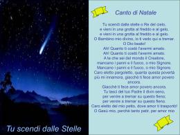 7 x 3 x 26,5/cm Mestolo in Acciaio Inox e Nylon Colore: Argento//Nero GP/&ME 8019