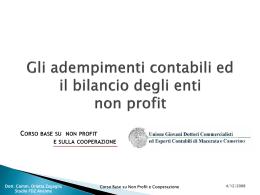 - Giorgio Gentili