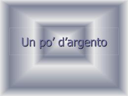un_po_argento