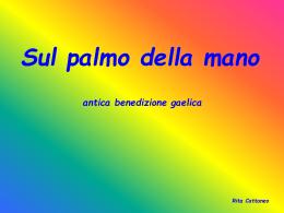 palmo_mano