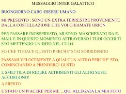 Using italian vocabulary fandeluxe Images