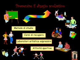 visualizza diapositiva animata