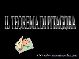 teorema_pitagora (1)