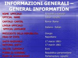Italian bookshelf download as pdf fandeluxe Images