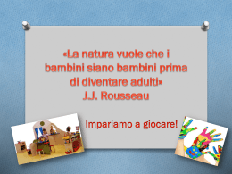 indiano matchmaking astrologia gratis