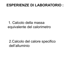 visualizza - Liceo scientifico Redi