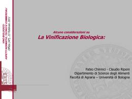 0d34a01b0165 ARTICOLI DAL 2001 AL 2015 – 426 pagine – PDF