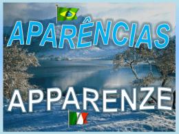 incontri per adulti sicilia cercare pareja utrera
