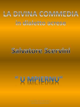 Salvatore Scervini