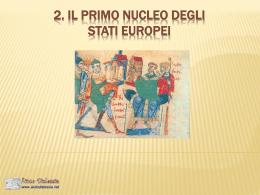 Diapositiva 1 - AiutoDislessia.net
