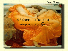 3formed`amore_orione