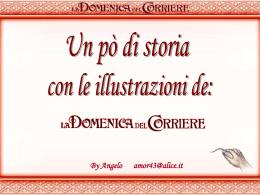 Diapositiva 1 - Cassano