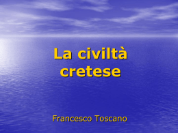 storia_cretesi - WordPress.com