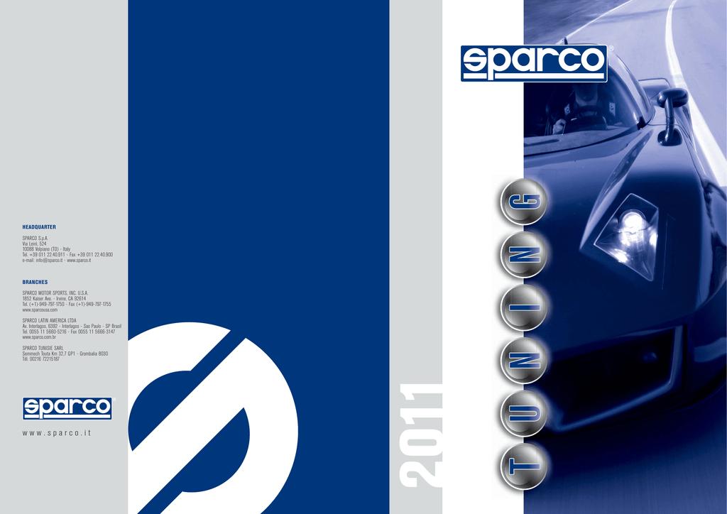 GREY Stitch Si Adatta Mazda MX5 MK3 MIATA 05-11 in pelle FRENO A MANO MANIGLIA COVER solo
