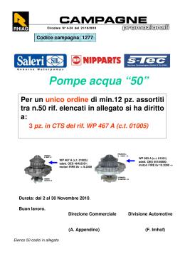 BOBINA D/'Accensione Modulo di accensione ALFA ROMEO 159 Cadillac CTS OPEL VECTRA C SAAB 9-3 1208081