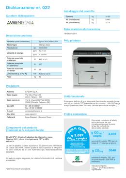 Blue 25 ft SoDo Tek TM RJ45 Cat5e Ethernet Patch Cable For Samsung ML-2151N Printer