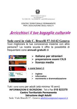 Ria Money Transfer Locations In Italy
