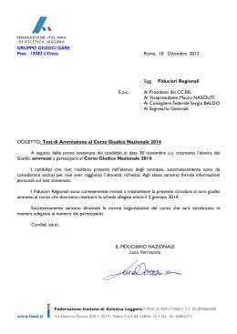 Velocità datazione Guelph Ontario incontri illegali di immigrati