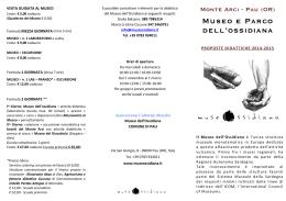 Blu colore V-Maxzone M-2803 Kit di tubi di aspirazione in silicone