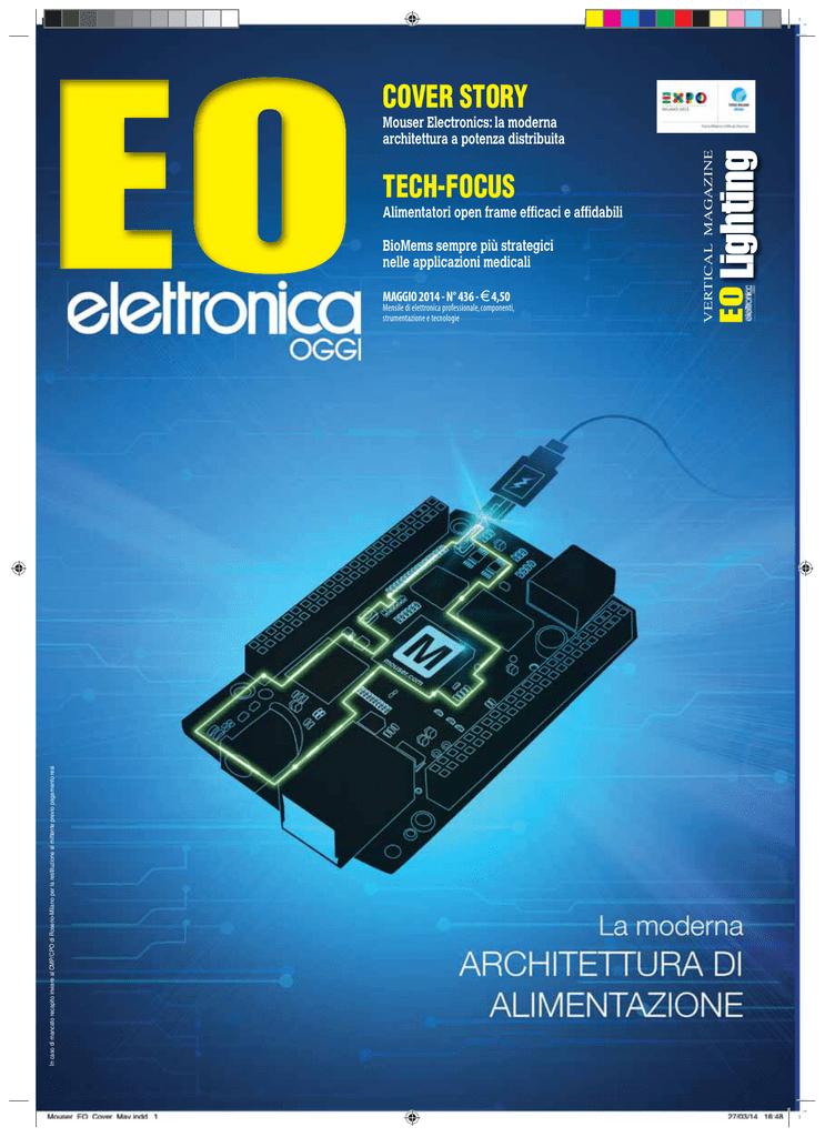 Gamma di valori 35V condensatore elettrolitico Low ESR autentico alta frequenza
