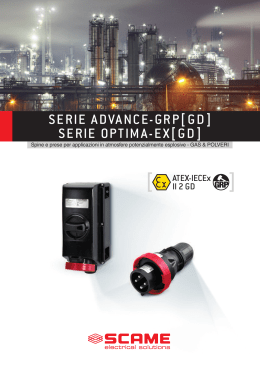 serie advance-grp[gd]