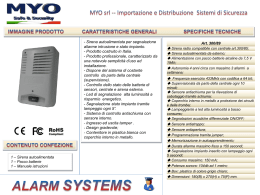Diapositiva 1 - MYO :: Safe & Security