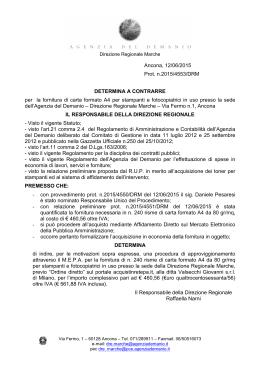 10 x Alchemilla erythropoda prati € 1,50 PRO ST piccole donne cappotto