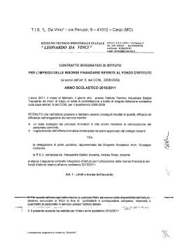 intitolato e stampa montata con certificato di autenticità Bridlington Harbour firmato a mano