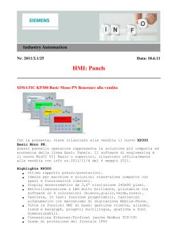PARTEX marcature Cavo PA1//3 SIMBOLI
