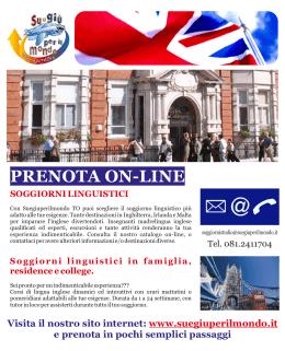 SPECIALE VALTUR.qxp - circolo unicredit banca di roma