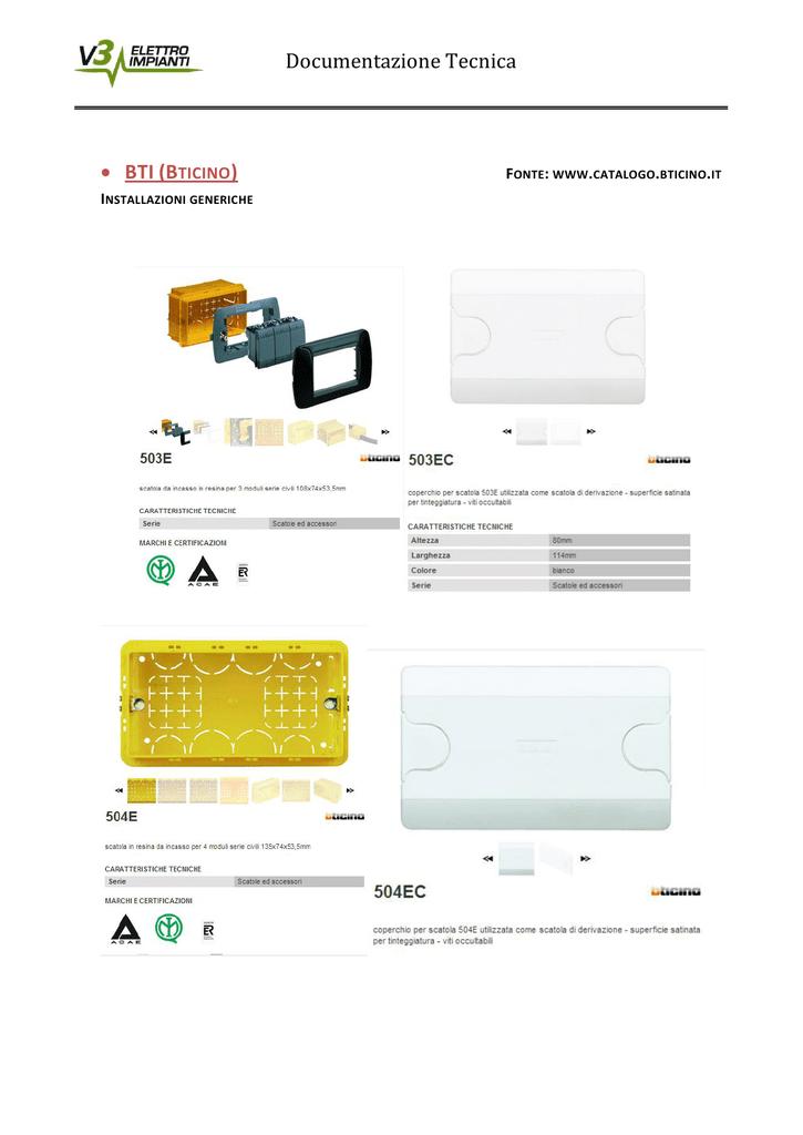 jeune Gira Remplacement variateur F électronique transformateurs: Busch-Jaeger Martine Berker