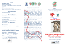 Brochure 23 MAGGIO-Final Version