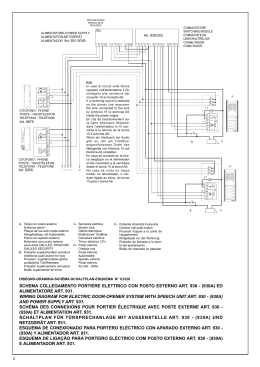 Menvier Wiring Diagram Emergency Lights additionally mercial Fire Alarm Wiring Diagrams moreover Coventional Fire Detector Electric 24V Smoke 60058336700 in addition Basic Fire Alarm Wiring Diagram likewise Smoke Detector Wiring Diagram. on addressable fire alarm system wiring diagram