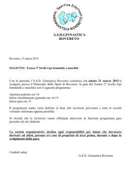 Film in DVD - Biblioteca civica di Rovereto d60d0ab4822
