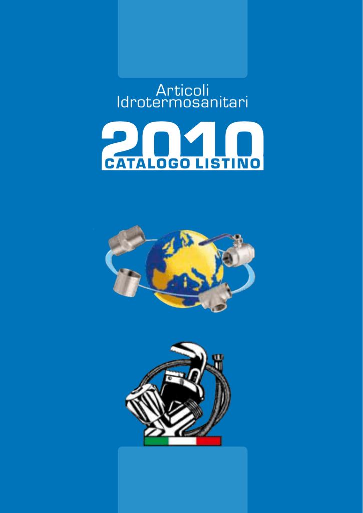 Just Batteria Catis Per Cassetta Di Scarico Bagno Wc Sifone--per Spazi Stretti---soff Bricolage E Fai Da Te Materiali