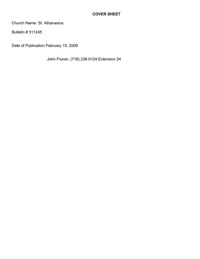 plessy v ferguson essay thesis english essay story writing quiz