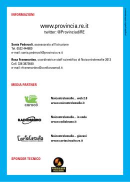 5af5a5411e Scarica PDF - Il Salto Della Sposa