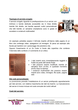 Libri - italpixel.it