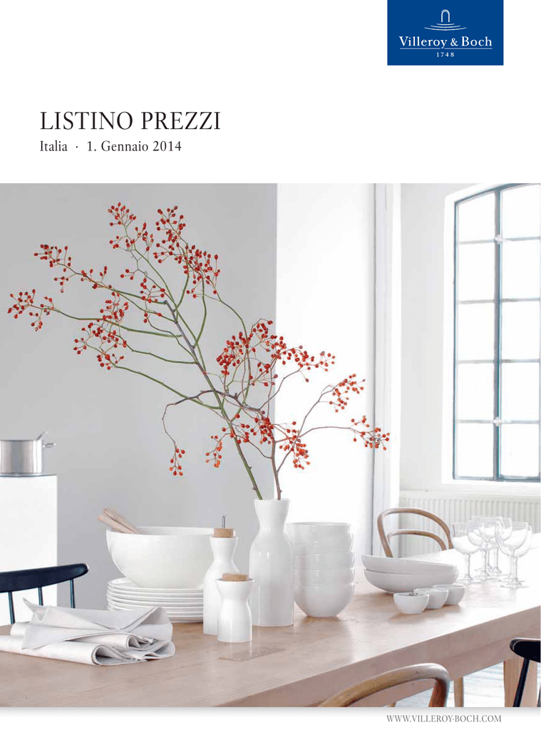 27 cm Quadrata Villeroy /& Boch French Garden Macon Piatto Piano Multicolore Premium Porcellana