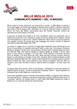 Affari Cooperazione E Esteri Internazionale Ministero Della Degli vRqafT