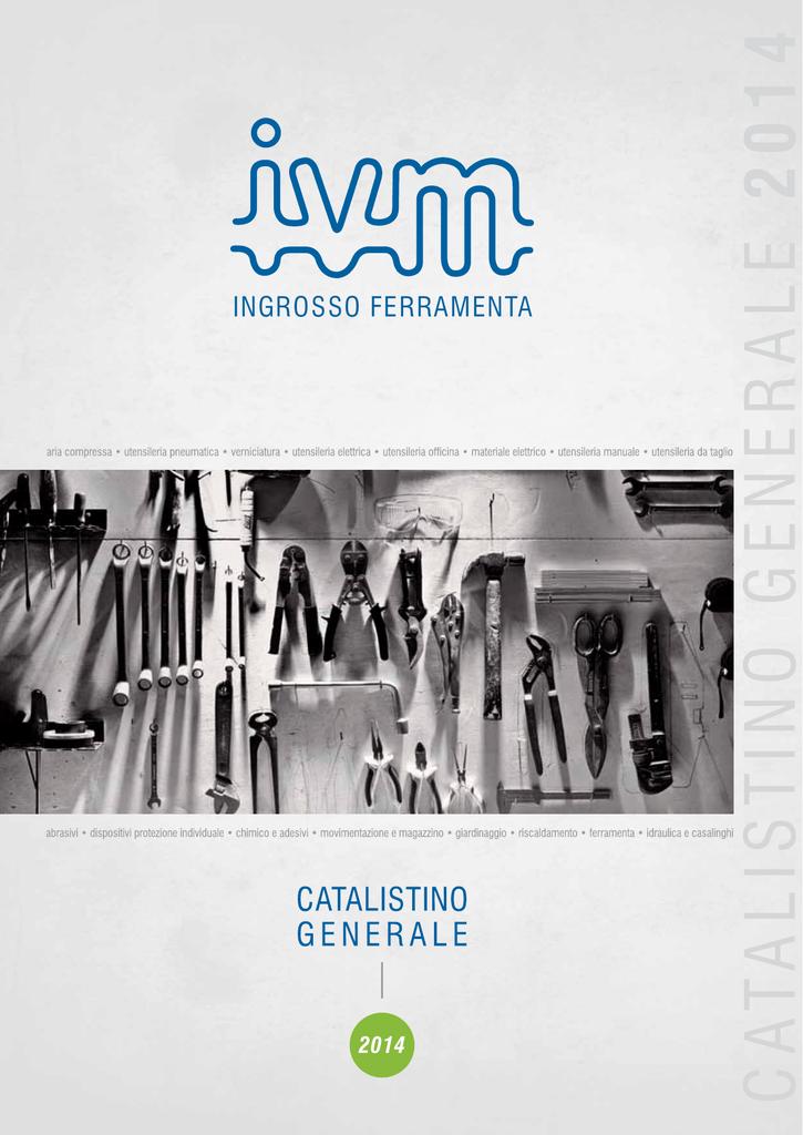 Bits, Chisels & Breaker Points 39411 Makita Coppia Spazzole Di Ricambio Cb-204 X Ga9020 Business & Industrial