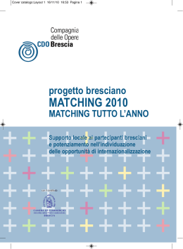 Interno catalogo:Layout 1 - Area Riservata