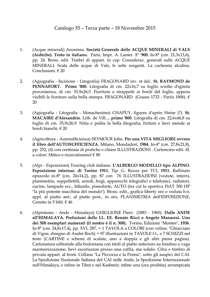 50 /'S Borsa Giallo telaio e bande-Ricarica Elastici-senza lattice 15,000 bande *