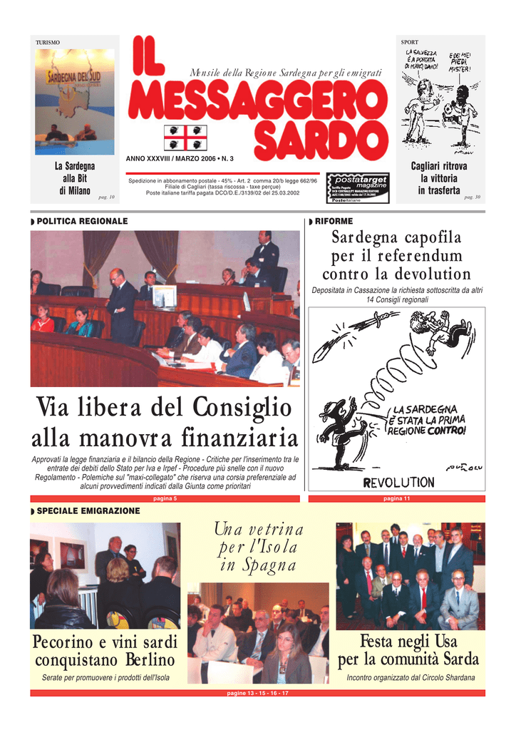 versione pdf - Sardegna DigitalLibrary 5c5cf7b1ac17
