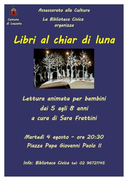 Film in DVD - Biblioteca civica di Rovereto 09521beda92